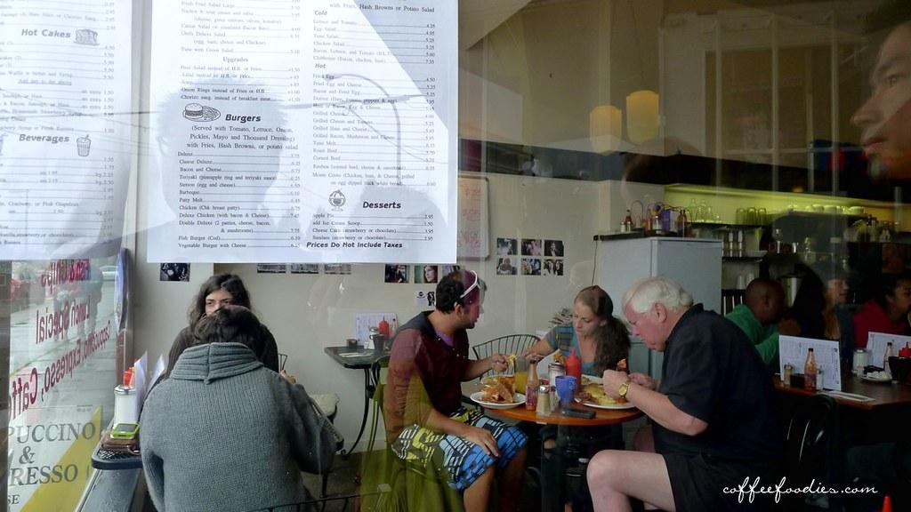 NICE Cafe 0013