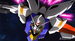 Gundam AGE 4 FX Episode 44 Paths Drawn Apart Youtube Gundam PH (76)