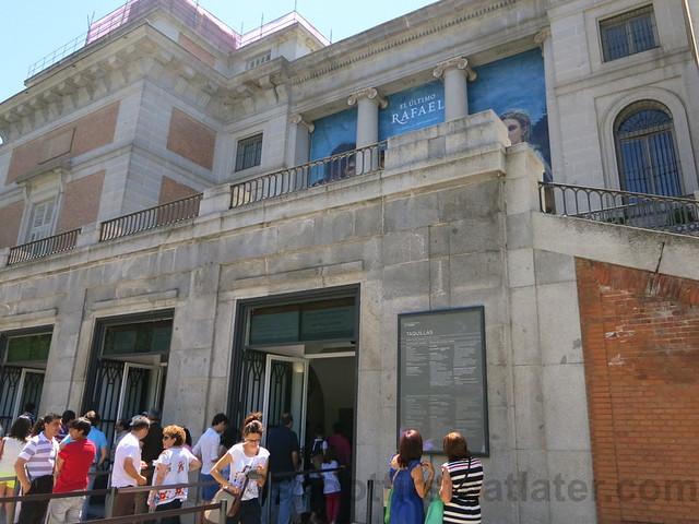Prado Museum-001