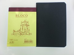 portugal notebooks3
