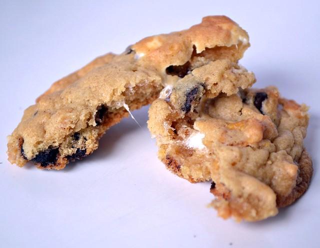 cookies cheesecake 8-5=12 374