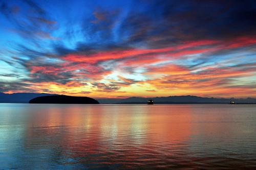 2012-09-15 Sunrise (01)