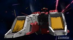 Gundam AGE 4 FX Episode 48 Flash of Despair Youtube Gundam PH (84)