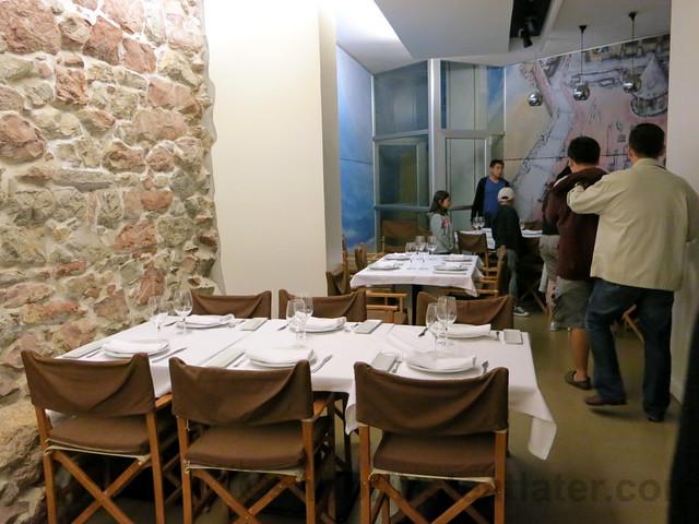 Gran Bar San Sebastian-005