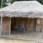 Lucia en el Norte de Tailandia, Viajefilos 137