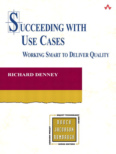 succeeding-use-cases
