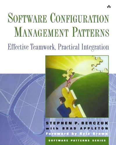 soft-conf-mgt-patterns