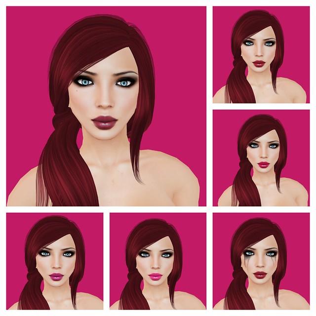 Belleza Skin @ Fashion Voodo