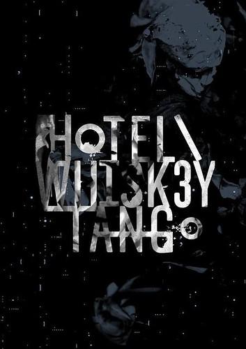 Hotel Whiskey Tango 1