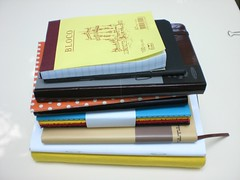 portugal notebooks2
