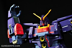 GFF MC #1003 MRX-010 Psycho Gundam MK-II (76)