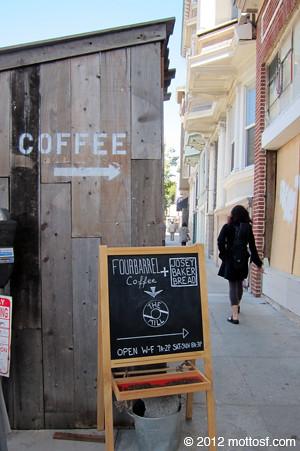 091912diviscoffee1
