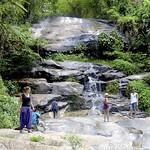 Lucia en el Norte de Tailandia, Viajefilos 078