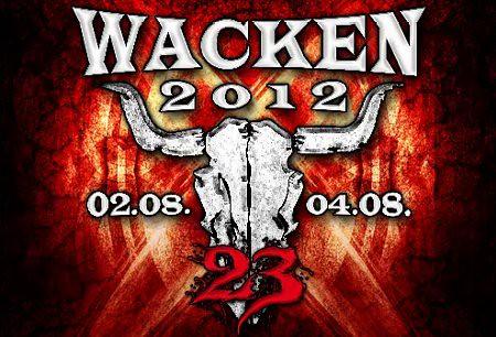 Uploaded by Fluckr on 09/Aug/2012