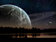 Night_Sky,_Aganippe