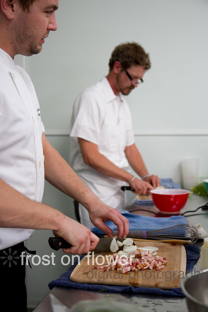 20120915-chefbox-54.jpg