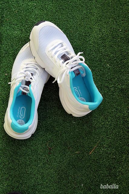 zapatillas_correr