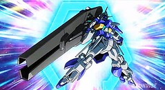 Gundam AGE 4 FX Episode 49 The End of a Long Journey Youtube Gundam PH (126)