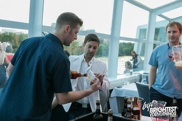 DC Beer Week-20120812-035