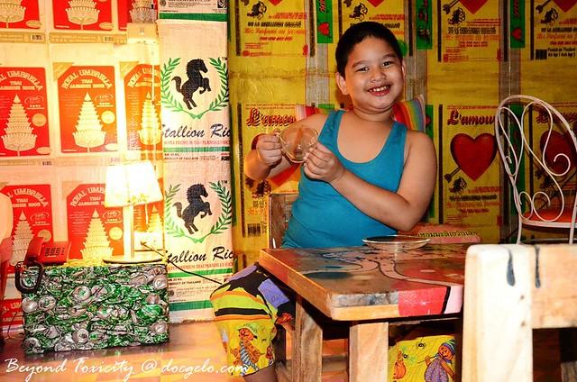 mystic place bangkok 46