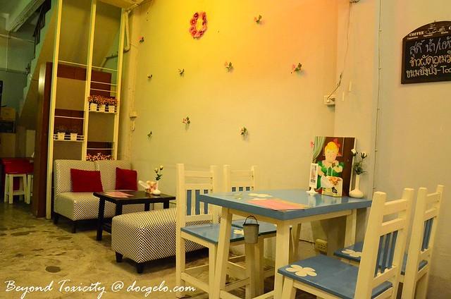 mystic place bangkok 66