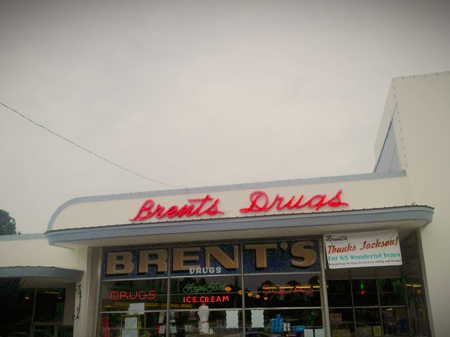 brents