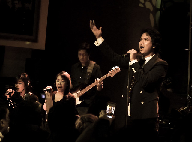 Ely Buendia Greatest Hits - 6