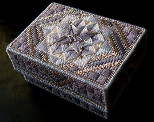 Zodiac Box 2012