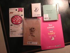 korea_notebooks2