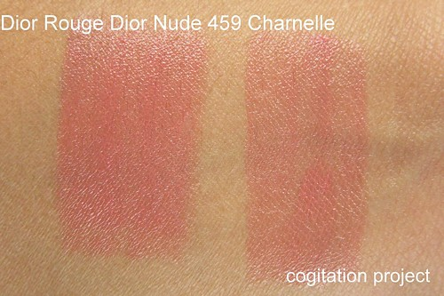 Rouge-Dior-Nude-Lip-Blush-459-Charnelle-IMG_3505