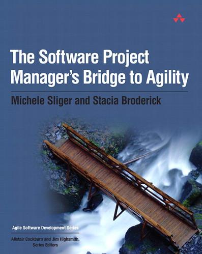 soft-PM-bridge-agility