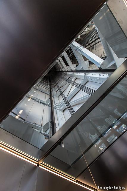 Tembo Galleria (Tokyo Skytree)-1