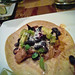 20111127_food_lavictoria_6det