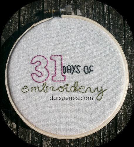 31days2012button