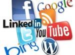 Roberto Cerrada ha publicado un post en su blog personal acerca de las tendencias para los  social media en este año 2014 que recién estrenamos. Según Roberto, Facebook experimentará un significativo crecimiento a lo largo de este año. Ahora bien, la tendencia actual se centra más en aquellas redes sociales más visuales, como Pinterest, Slideshare, Tumblr o Instagram.