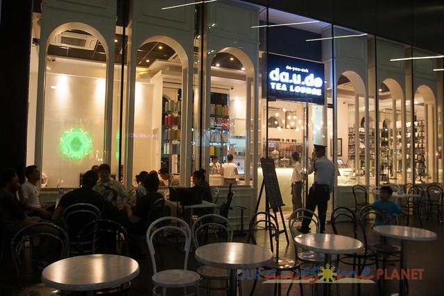 da.u.de tea lounge-1.jpg