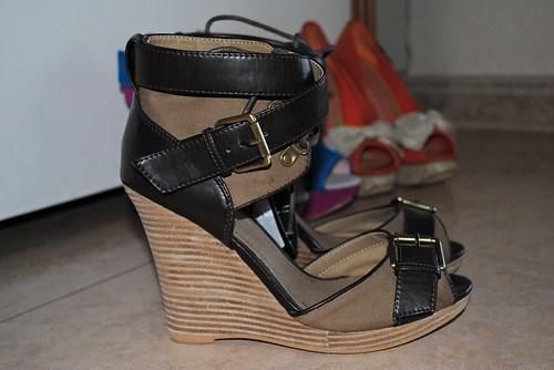 Lovelystyle_heels3 (5)