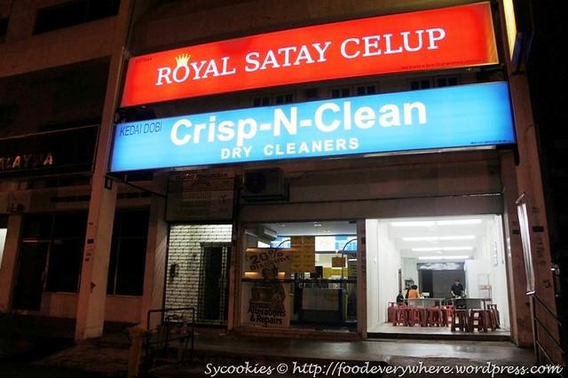 3.@royal satay celup (11)