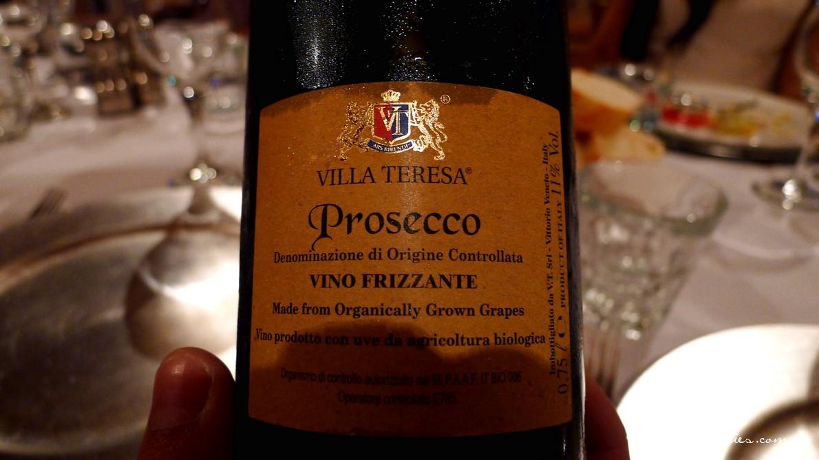 CASA FABESSO PORT MOODY 0010
