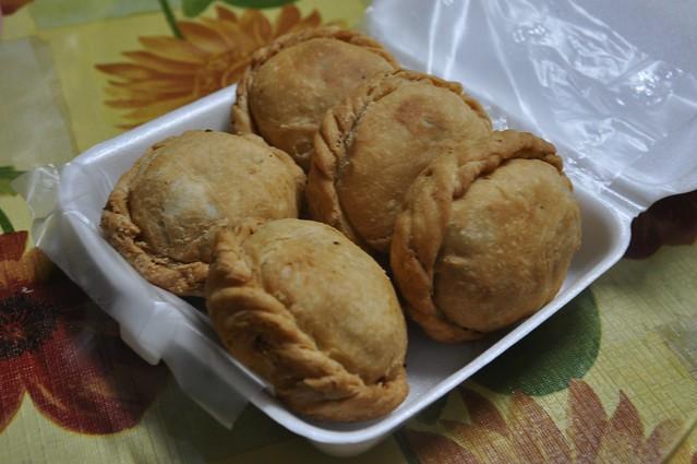 Quik-Snack Cuachai
