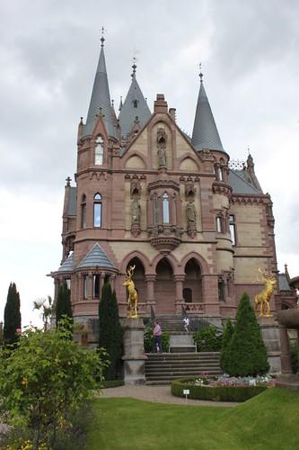 20120729_4617_Schloss-Drachenburg