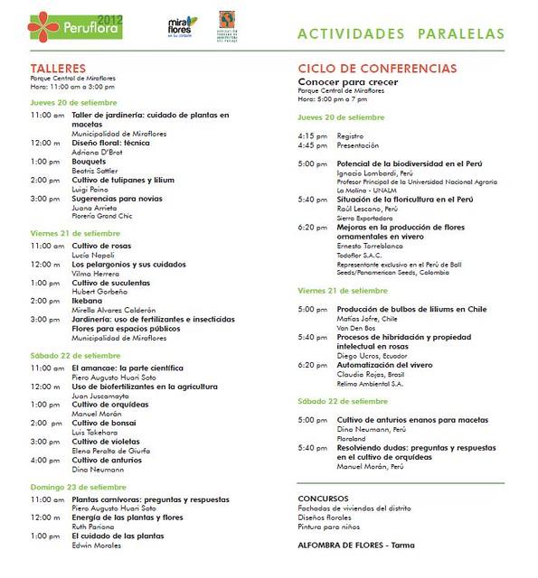 Diptico Peruflora 2012 (2)