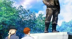 Gundam AGE 4 FX Episode 49 The End of a Long Journey Youtube Gundam PH (222)