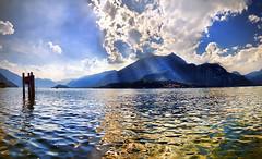Pan_40857_65_FTM1 / Tremezzo - Italy