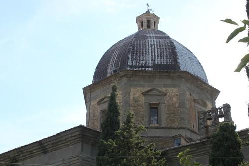 20120809_5154_Cortona-Sta-Maria-del-calcinaio