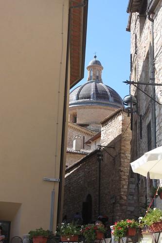 20120810_5246_Assisi