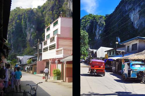 Rizal Street