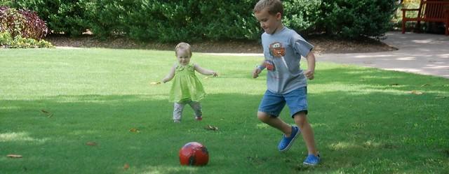 soccer (1280x498)