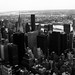 Skyline NewYork