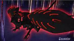 Gundam AGE 4 FX Episode 49 The End of a Long Journey Youtube Gundam PH (135)